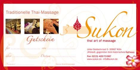 sukon thai massage fbffcebdbac